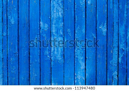 Wooden board textured surface with small details - stock photo