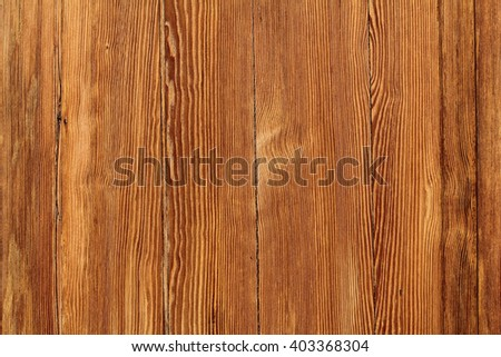 wooden boards background or texture