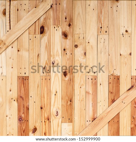 wooden box backgrounds/textures  - stock photo