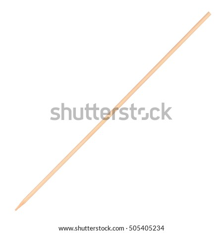 Wooden stick stock images royalty free images vectors for Canape sticks