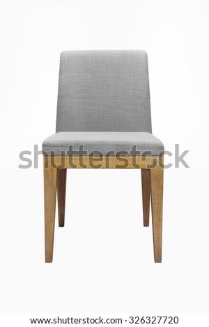 Upholstered Chairs Images upholstered chair stock images, royalty-free images & vectors