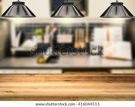 Kitchen Counter Close Up door of kitchen countertop stock photos, royalty-free images