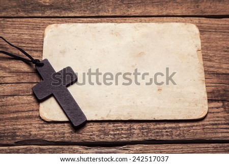 Essay on jesus christ