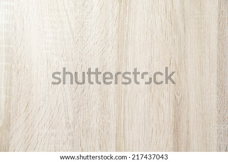 wooden desk surface for background.
