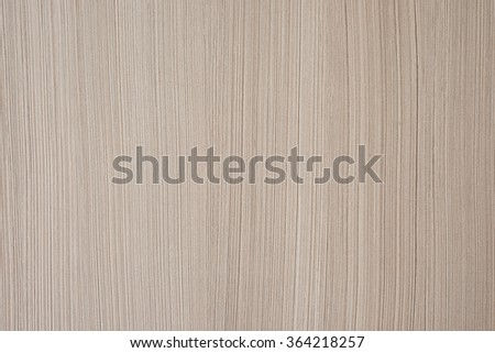Wooden desk surface for background