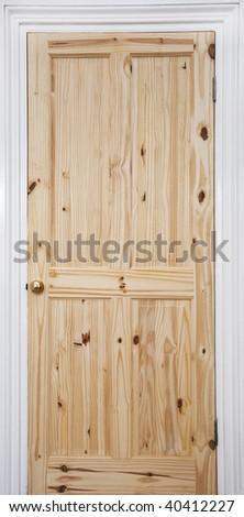 White Wood Door Texture open wood door stock images, royalty-free images & vectors