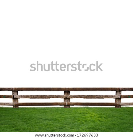 Farm Fence Clipart farm fence stock images, royalty-free images & vectors | shutterstock