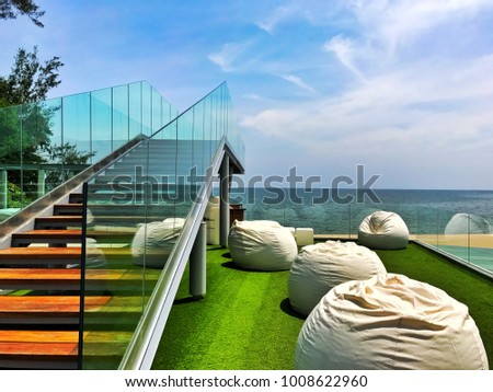 Walkway Stock Images Royalty Free Images Amp Vectors