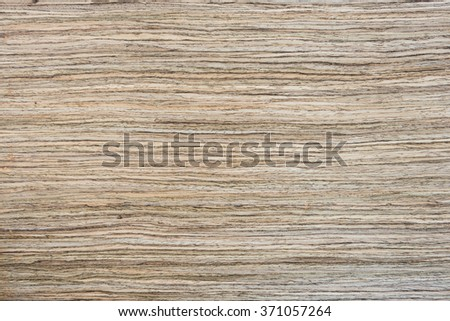 wooden floor texture as background image