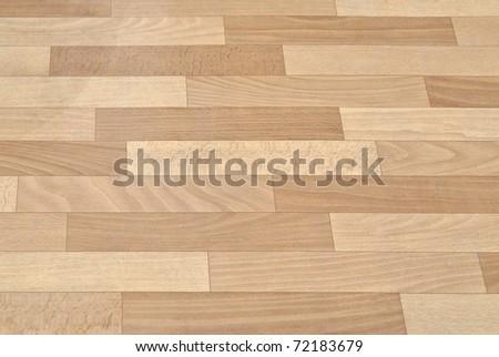 Gym Floor Texture Wooden Floor Texture