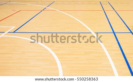 Indoor Stock Images Royalty Free Images Amp Vectors