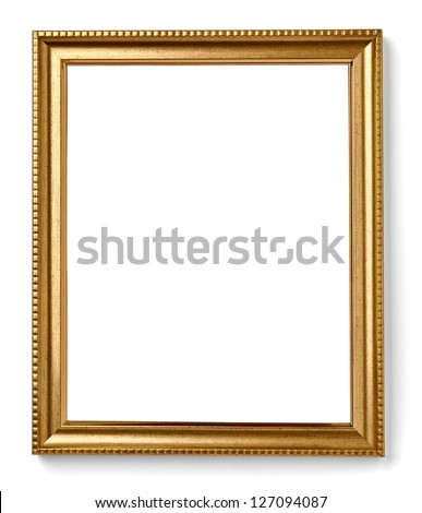 Frame Stock Images Royalty Free Images Amp Vectors