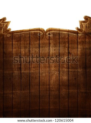 Country Western Background Stock Images Royalty Free Images Amp Vectors