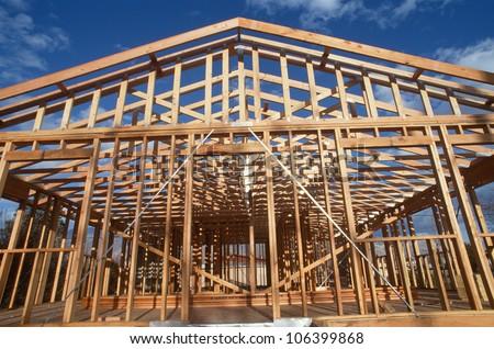 House Contractors