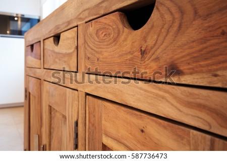 Wooden Furniture Stock Images RoyaltyFree Images Vectors