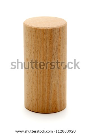 Cylinder Shape Stock Images Royalty Free Images amp Vectors