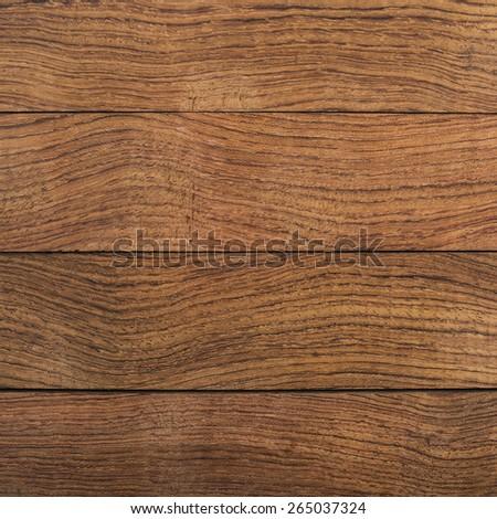 Wooden interior - texture or background. Wood - wood veneer. - stock photo