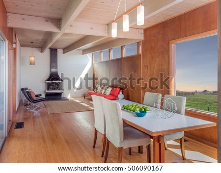 mid century modern stock images, royalty-free images & vectors