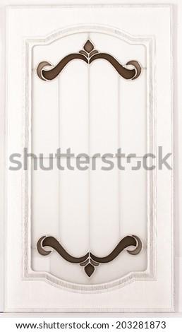 Kitchen Cupboard Door Stock Photos, Royalty-Free Images & Vectors ...