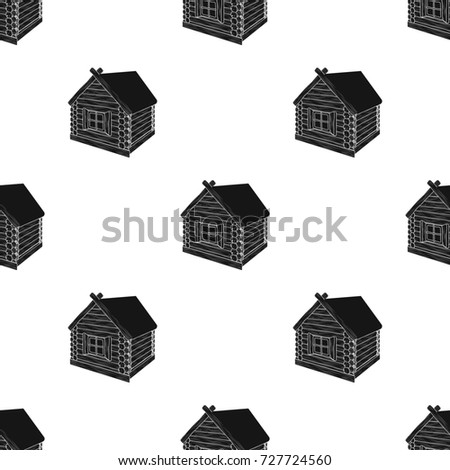 cabins black singles Black watch cabin ship  outside cabins on board black watch range from approximately 160 square feet to approximately 200 square  single inside cabin.