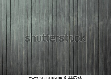 Wooden panel texture for background.