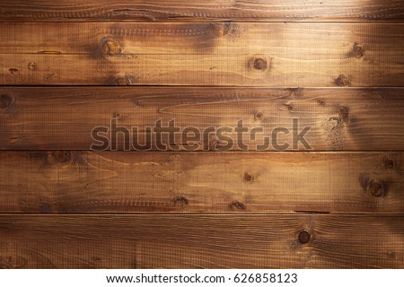 wooden plank as background texture