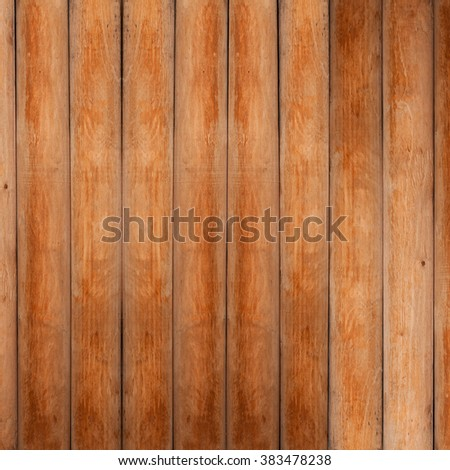 wooden rustic background or wood grain texture