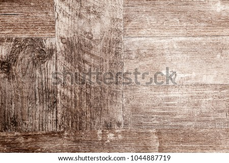 wooden rustic decorative talbe wallpaper stock photo royalty free