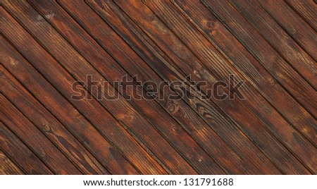 wooden seamless background