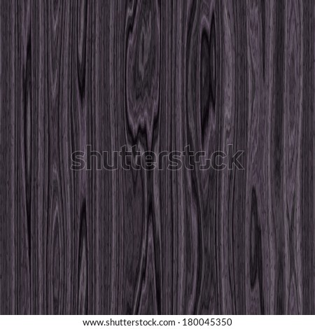 Wooden seamless texture background