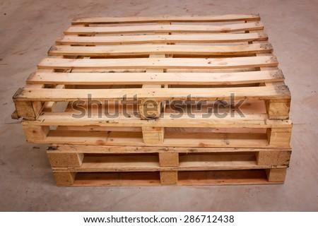 Rusty Corrugated Metal Wall Stock Photo 106859561 ...