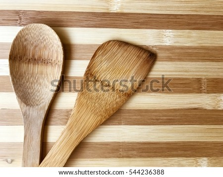Kitchen Utensils Wallpaper new kitchen utensils stock photos, royalty-free images & vectors