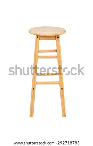 wooden stool stock images royalty free images amp vectors
