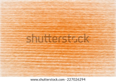 wooden surface fading  -- illustration based on own photo image - stock photo