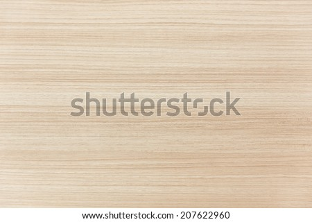 Wooden table pattern background - stock photo