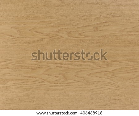 wooden texture background close up