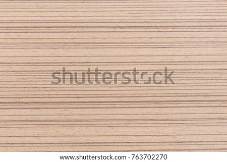 Wooden texture background raw natural unpainted