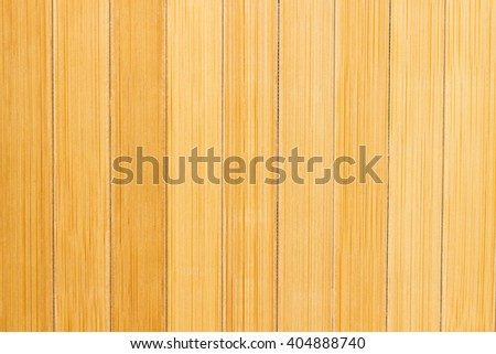 Wooden texture close up. Background