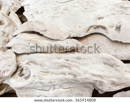 Wooden texture, empty wood background
