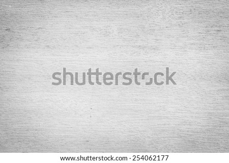 Wooden texture  white wood background. Whitewashed Wood Texture Stock Photos  Royalty Free Images