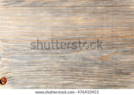 Wooden Texture  with horizontal lines for design,backgrounds