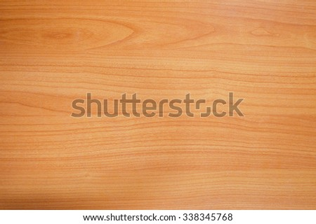 Wooden texture with natural pattern