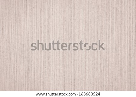 wooden texture with natural wood patterns