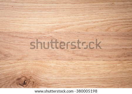 Wooden texture - wood grain - stock photo