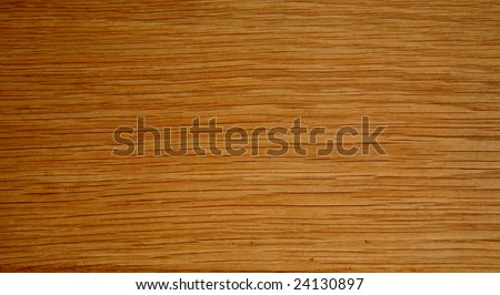wooden textured background - stock photo