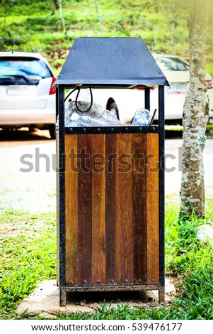 Unique Stock Photos Royaltyfree Images  Vectors  Shutterstock With Likable Wooden Trash Bin Outdoors In The Garden With Archaic German Garden Also Is Ash From The Fire Good For The Garden In Addition Gophers In Garden And Keukenhof Gardens Holland As Well As Garden Bistro Set Sale Additionally Garden Club Wyevale From Shutterstockcom With   Likable Stock Photos Royaltyfree Images  Vectors  Shutterstock With Archaic Wooden Trash Bin Outdoors In The Garden And Unique German Garden Also Is Ash From The Fire Good For The Garden In Addition Gophers In Garden From Shutterstockcom