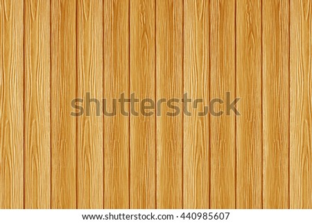 Wooden wall background or texture.