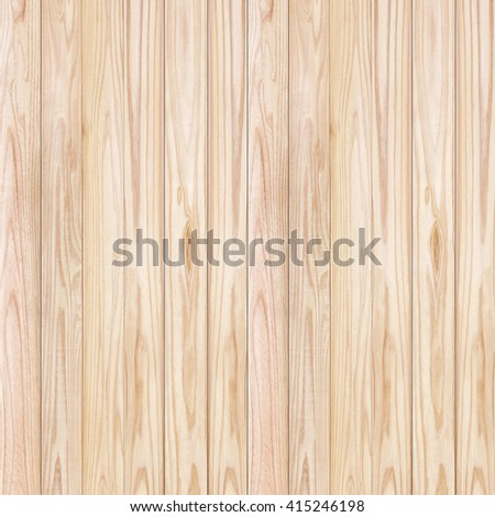 Wooden wall background or texture; Natural pattern wood wall texture background; Wood texture with natural wood pattern for design and decoration - stock photo