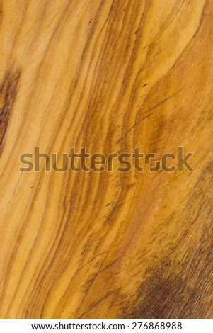 Wooden wall texture, brown grunge old wood background