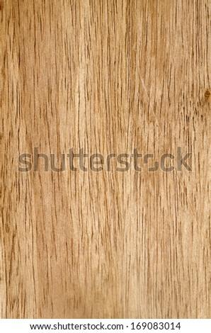 Woodgrain texture - stock photo